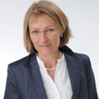 Portrait Martine Herpers