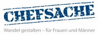 Logo Chefsache Award